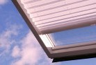 Alfred Cove Skylight replacements(5)